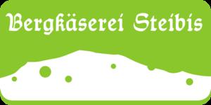Bergkäse Onlineshop Sennerei Steibis bei Oberstaufen